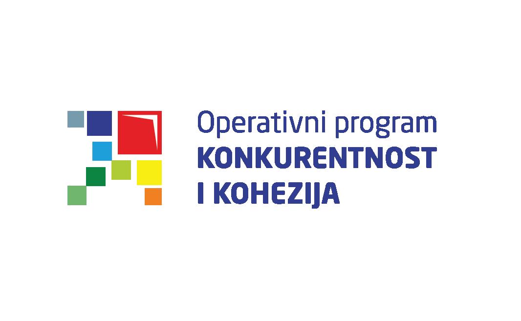 konkurentnost-kohezija-logo-3