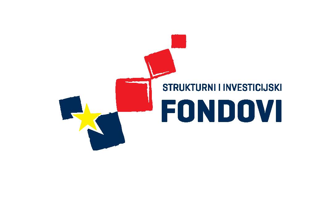 strukturni-fondovi-logo-novi