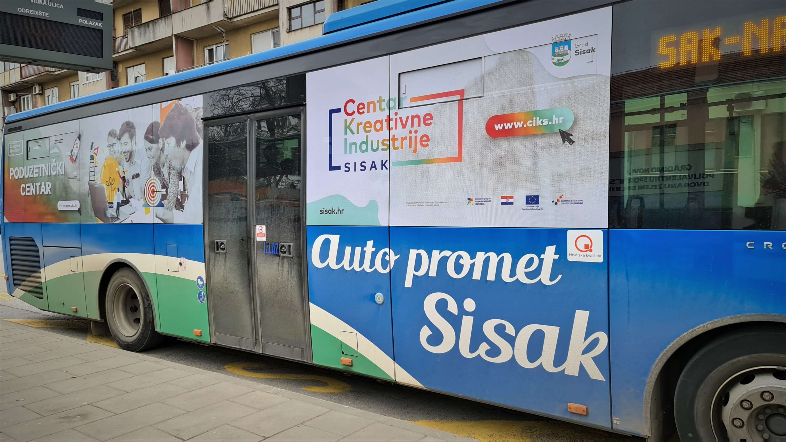 ciks-autobus-reklama-3