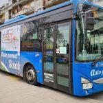 ciks-autobus-reklama