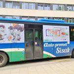 ciks-autobus-reklama-5