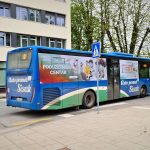 ciks-autobus-reklama-4