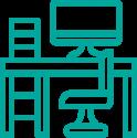 ikona-virtualni-ured